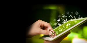 tablet-stampa-660