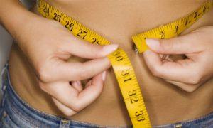 dieta-22-giorni