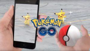 quando-esce-pokemon-go-in-italia