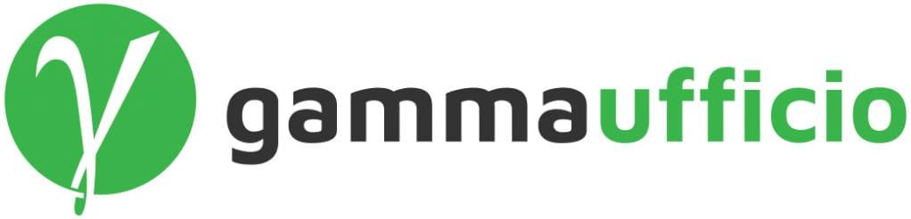 Gamma Ufficio S.a.s.